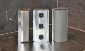Abrasivo Diamantado Ehwa | Direct
